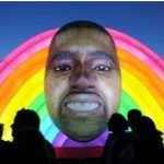 Kanye West – Ye vs. the People Ft. T.I (Mp3)
