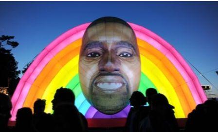 kanye west lift yourself kanye west lift yourself mp3 download Kanye West - Lift Yourself
