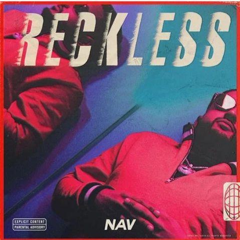 Nav - Champion Mp3 Download (Feat. Travis Scott)