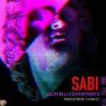 Ceeza Milli – Sabi Ft. Duncan Mighty (mp3)