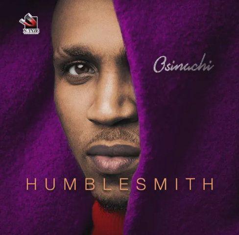 Humblesmith Attracta