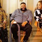 Jennifer Lopez – Dinero Ft. Cardi B & DJ Khaled