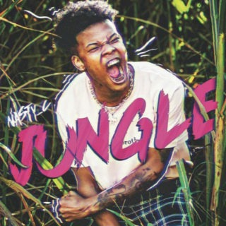 Jungle mp3 download