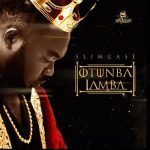 Slim Case – Otunba Lamba (Mp3)