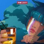 Ty Dolla Sign & Jeremih – The Light (mp3)