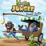 Sound Sultan – Naija Jungle (mp3)
