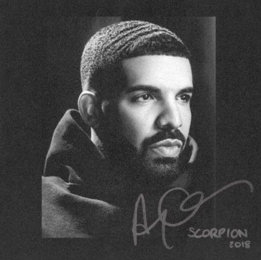 Drake After Dark