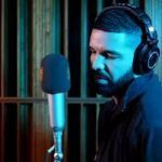 Drake – Behind Barz Freestyle (Lyrics)