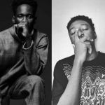 GuiltyBeatz x Mr Eazi – Genging