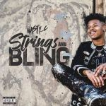 Nasty C – Strings and Bling (mp3)