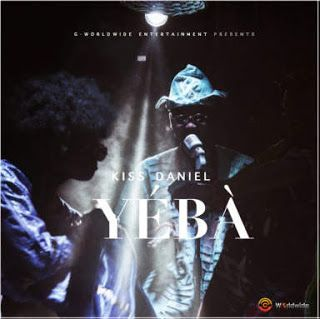 yeba mp3 download