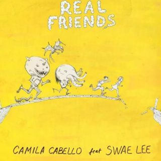 Real Friends mp3 download