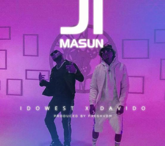 Ji Masun Mp3 Download