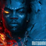 Motigbana Mp3 Download