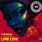 Tiwa Savage – Lova Lova Ft. Duncan Mighty (mp3)