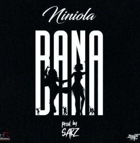 Bana mp3 download