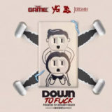 Down To F*ck mp3 download