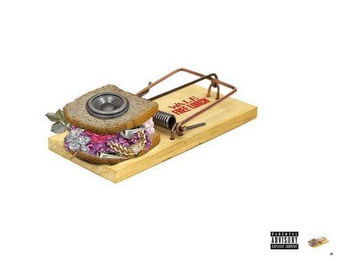 Dummies mp3 download