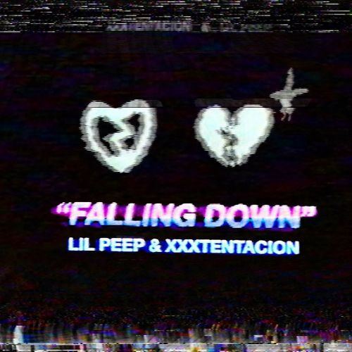 Falling Down mp3 download