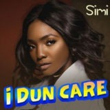 I Dun Care mp3 download