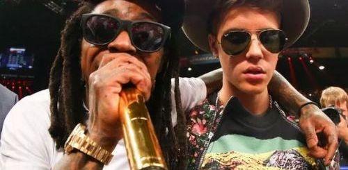 Just Chill mp3 download Lil Wayne