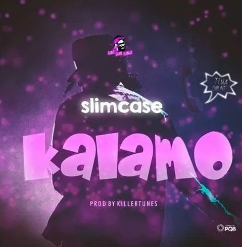 Kalamo mp3 download