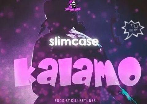 Kalamo mp3 download