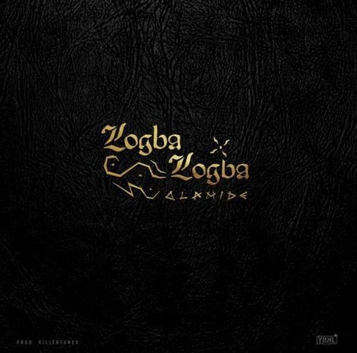 Logba Logba mp3 download
