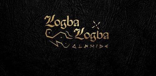 Logba Logba mp3 download