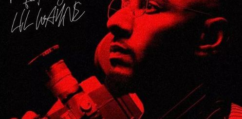 Pistol On My Side mp3 download