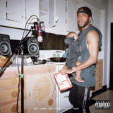 Pretty Little Fears mp3 download 6LACK