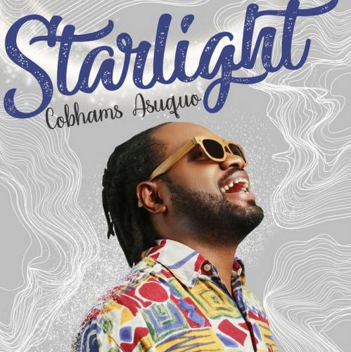 Starlight mp3 download