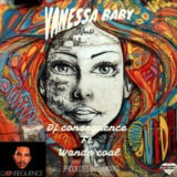 Vanessa Baby mp3 download