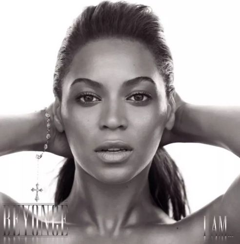 Beyoncé – Ave Maria