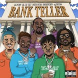 Bankteller mp3 download by Desto Dubb