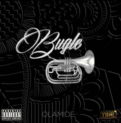 Olamide Bugle mp3 download