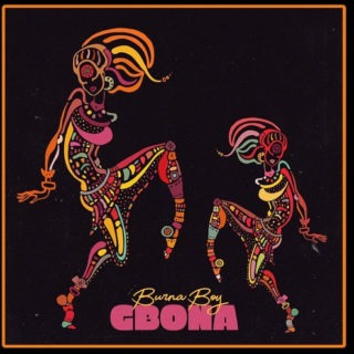 Gbona mp3 download