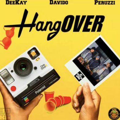 Hangover mp3 download