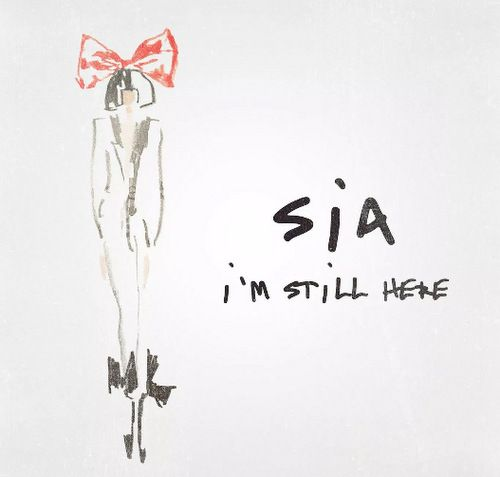I'm Still Here mp3 download