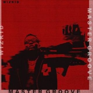 Master Groove mp3 download