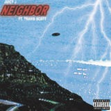 Neighbor mp3 download