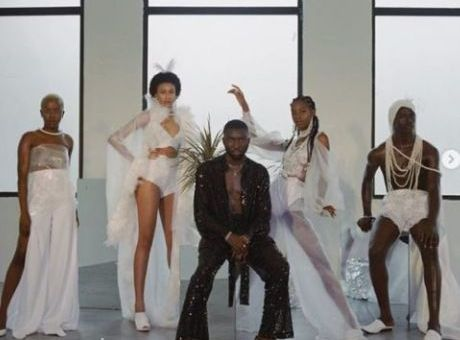 Star Signs mp3 download