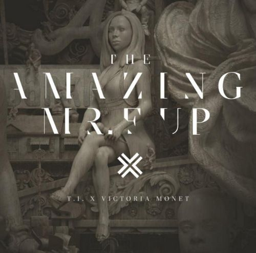 The Amazing Mr. Fu*k Up mp3 download