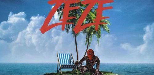 Zeze mp3 download