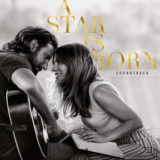 shallow mp3 download