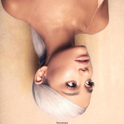 Ariana Grande ​Goodnight n Go Mp3 Download