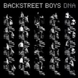 Backstreet Boys – Chances Mp3 Download