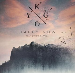 time of dying lyrics mp3 download