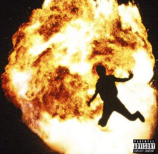 Metro Boomin – 10 Freaky Girls ft. 21 Savage (mp3)