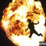 Metro Boomin Borrowed Love mp3